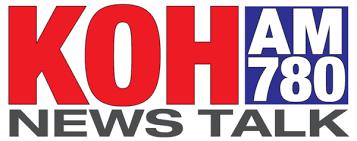 StartUpNV Appears on Jon Sanchez KKOH on Feb 7 at 5pm