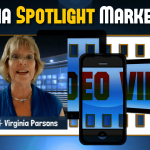 Video Promotion Strategies