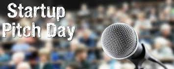 Pitch Day Wednesdays | StartupNV