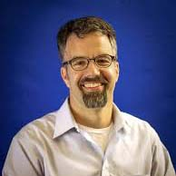 Lunch-n-Learn | Kevin Lyons: Start-up Pitch Decks and Go To Market Strategies