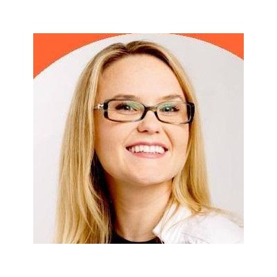 Brittany Rohr