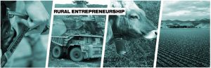 StartUpNV Elko Event