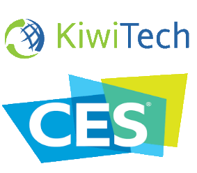 CES IoT Investor and Pitch Event | Jan-7