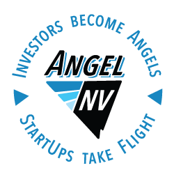 AngelNV to Invest $200k in a Local StartUp