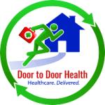 Door to Door Health