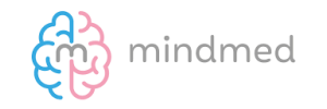 Mind Medicine