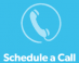 schedule-call-icon-4